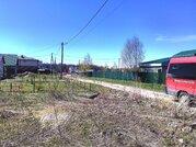 Продаю отличный участок д.Вурманкасы Ядринская трасса - Фото 4