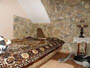Продажа квартиры, Евпатория, Ул. Санаторская - Фото 4