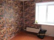 Продам однокомнатную квартиру ул. Патриотов 35 - Фото 4