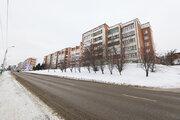 Продается 1-комнатная квартира, ул. Воронова