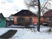Продажа дома, Кемерово, Ул. Артиллерийская