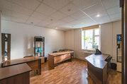 38 000 000 Руб., Продам отдельно стоящее здание, Продажа офисов в Екатеринбурге, ID объекта - 600994736 - Фото 16