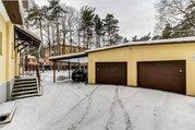 1 150 000 €, Продажа дома, Visbijas prospekts, Продажа домов и коттеджей Рига, Латвия, ID объекта - 502113492 - Фото 3