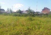Продажа участка, Нижневартовск, сот Успех Садовое огородническое .