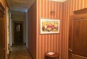 Аренда квартиры, Хабаровск, Ул. Серышева - Фото 1