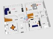3 100 000 Руб., Коттедж в Нагаево, Продажа домов и коттеджей в Уфе, ID объекта - 504412668 - Фото 8