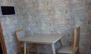 Продажа квартиры, Тюмень, Ул. Свердлова, Купить квартиру в Тюмени по недорогой цене, ID объекта - 327879347 - Фото 13