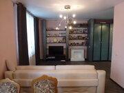 2-комн. квартира 63,1 кв.м. в свежем кирпичном доме в центре - Фото 3