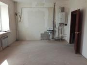 Продажа квартиры, Ярославль, 1-я Приречная улица - Фото 5
