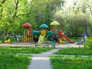 4-хкомнатная квартира по цене 3-хкомнатной, Купить квартиру в Москве по недорогой цене, ID объекта - 322194118 - Фото 10