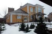 Продажа дома, Милюково, м. Юго-Западная, Первомайское с. п. - Фото 1