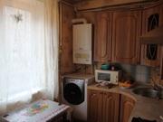 2 700 000 Руб., 4 комнатная квартира в экологически чистом районе, Смирновском ущелье, Продажа квартир в Саратове, ID объекта - 317717409 - Фото 5