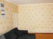 Двухкомнатная квартира у метро, Аренда квартир в Москве, ID объекта - 319567494 - Фото 2