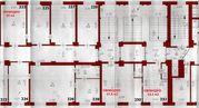 Сдам, офис, 25,0 кв.м, Нижегородский р-н, площадь Горького, Аренда ., Аренда офисов в Нижнем Новгороде, ID объекта - 600587100 - Фото 1