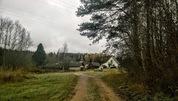 Земельные участки в Печорском районе