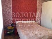 Продается 2 - комнатная квартира. Старый Оскол, Восточный м-н