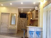Предлагаем на продажу 2-х комнатные апартаменты в Приморском парке