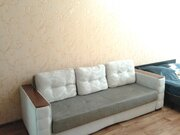 1кв для руководителя отличная, Аренда квартир в Ульяновске, ID объекта - 312483014 - Фото 2