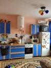 Продажа 1-комнатной квартиры, 36 м2, Весёлая балка, д. 64а, к. корпус .
