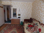 Продажа квартиры, Калуга, Ул. Врубовая - Фото 4