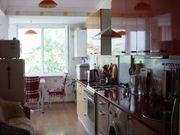 Продажа квартиры, Ялта, Ул. Щербака, Купить квартиру в Ялте по недорогой цене, ID объекта - 319600618 - Фото 5