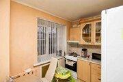 Продам 1-комн. кв. 29.9 кв.м. Тюмень, 50 лет влксм, Купить квартиру в Тюмени по недорогой цене, ID объекта - 317614865 - Фото 2