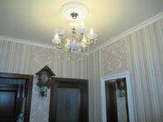 Продажа квартиры, Якутск, П. Алексеева - Фото 3