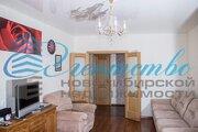 Продажа квартиры, Новосибирск, Ул. Ельцовская - Фото 2