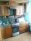 30 000 Руб., Сдаётся трехкомнатная квартира впервые в районе мальково, Аренда квартир в Наро-Фоминске, ID объекта - 317634617 - Фото 2