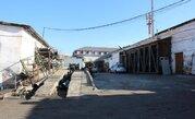 Готовый бизнес 1150 кв.м, Улан-Удэ, Автоцентр, Готовый бизнес в Улан-Удэ, ID объекта - 100058118 - Фото 15