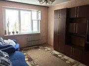 Продажа квартиры, Воронеж, Ул. Ростовская - Фото 5