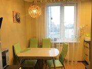 Продается 1-комнатная квартира в отличном состоянии, г. Дмитров - Фото 5