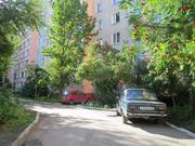 Продажа квартир 6-й мкр., д.1