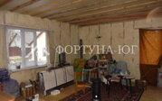 Продажа дома, Анапа, Анапский район, 3 проезд - Фото 2