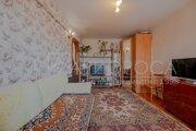 Квартира, ул. Дубовская, д.14 к.А