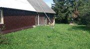 Продам хороший дом рядом с Псковским озером - Фото 3
