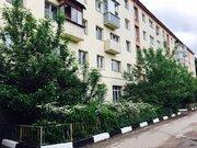 1-ком.квартира Подольский район, ул. Строителей 14.(деревня Федюково). - Фото 2