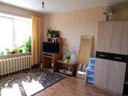 Купить квартиру ул. Черемушная
