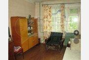 Продажа квартиры, Вологда, Ул. Разина