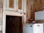 Продажа двухкомнатной квартиры на улице 50 лет Октября, 4 в Балабаново, Купить квартиру в Балабаново по недорогой цене, ID объекта - 319812415 - Фото 2