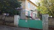 Продажа квартир ул. Горпищенко, д.88