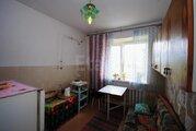 1 комнатная квартира 40 кв.м. новый дом