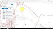 Продажа участка 350 соток, сельхозназначение (СНТ, ДНП) - Фото 2