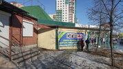 Коммерческая недвижимость, ул. Братьев Кашириных, д.2 - Фото 2