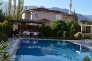 Продажа квартир в Турции