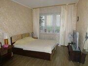 Продается 2-комнатная квартира на ул. Димитрова, Купить квартиру в Калуге по недорогой цене, ID объекта - 322988857 - Фото 3
