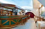 Ресторан ( Ватутинки )