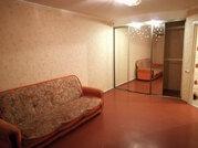 Квартира, ул. Пирогова, д.4
