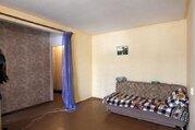 Продается квартира 44 кв.м, г. Хабаровск, ул. Трамвайная