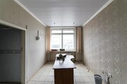 Продается офисное помещение по адресу: город Липецк, проезд .